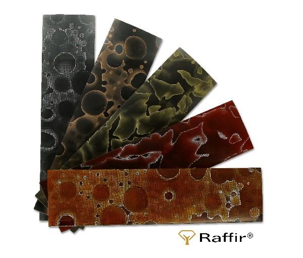 Raffir