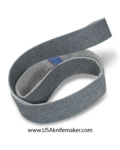 """Surface Conditioning Belts - 2""""x72"""""""