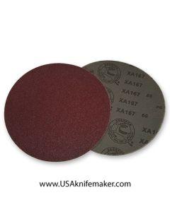 XA167 Abrasive Disc