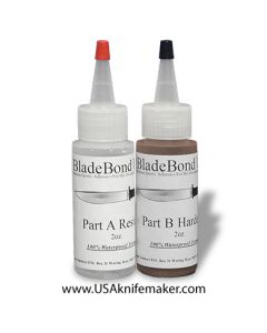 BladeBond Ultra Kit