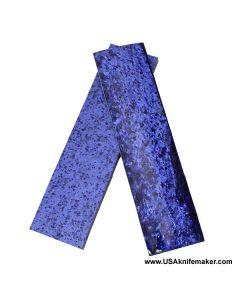 Kirinite (TM)- Arctic Blue