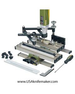 Proxxon Engraver/Pantagraph Kit