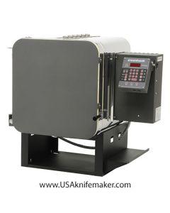 Evenheat HT 1 Heat Treat Oven