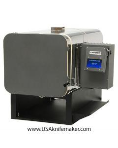 Evenheat HT 2 Heat Treat Oven