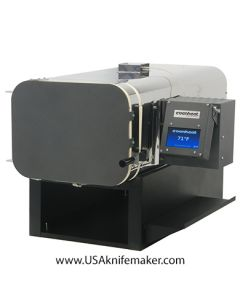 Evenheat Heat Treat Oven KF 27