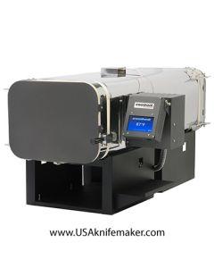 Evenheat KF 45 Heat Treat Oven