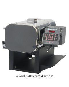 Evenheat KH 418 Heat Treat Oven - 120V