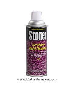 Alumilite - Stoner Mold Release