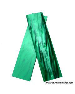 Kirinite (TM)- Green MOP