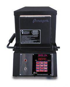 Paragon Heat Treat Oven