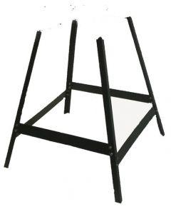 Whitlox Wood-Fired Mini Forge Stand