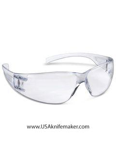 Glasses- Basic Safety Glasses
