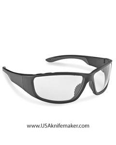 Glasses- Optimus Safety Glasses