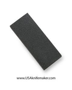 Snaps - Black line 24 Large 100pk