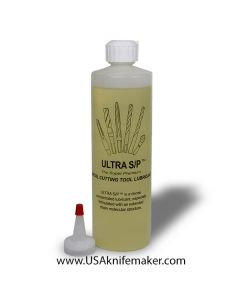 Ultra Lube Cutting and Drilling Oil Norseman
