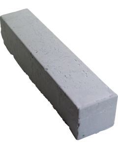 White Buffing Compound
