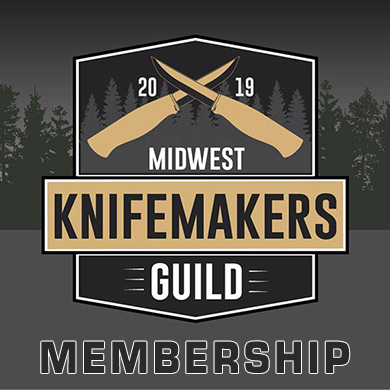Midwest Knifemakers Guild
