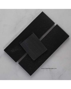 Carbon Fiber & Glass Fiber
