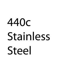 440C Steel