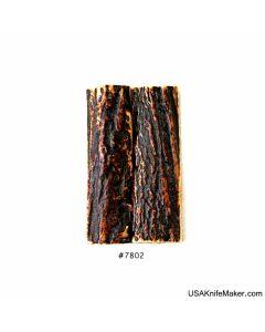 Sambar Stag Scales #6609