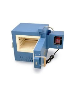 Heat Treat Ovens And Accessories Shop Categories