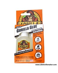 Gorilla Glue White 2 oz