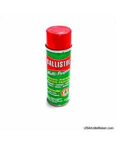 Ballistol Multi-Purpose Sportsman's Oil 6 oz Aerosol