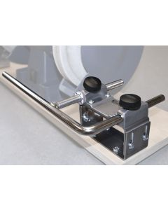 BGM-100 Mounting Set for Bench Grinder
