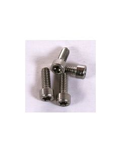 2-56 Socket Head Screw T8