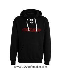 DogBite Sweatshirt XXXL