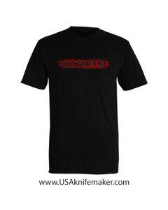 T-Shirt - DogBite