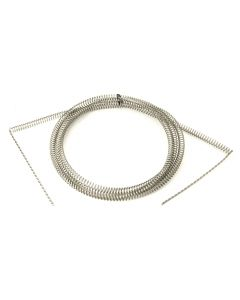 Replacement Element for Evenheat Oven Model HT