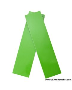 G10 - Neon Green