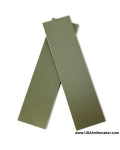 G10 - OD Green
