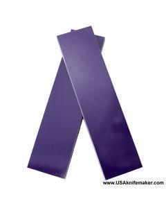 G10 - Purple