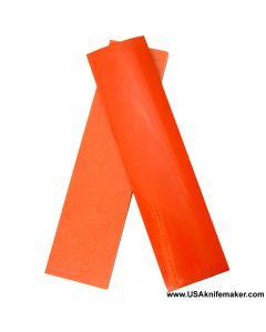 G10 - Hunter Orange