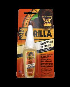 Gorilla Glue White .75oz Pen