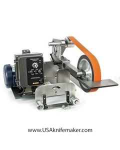 KMG Grinder - Variable Speed