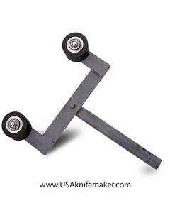 "3"" wheels"