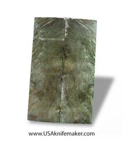4-40 Titanium Screws