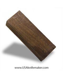 Ironwood Block #2229