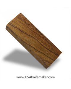 Ironwood Block #2231