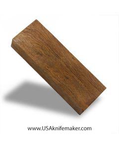 Ironwood Block #2232