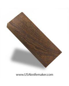 Ironwood Block #2235