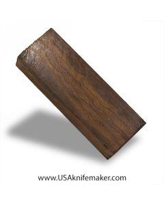 Ironwood Block #2239