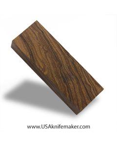 Ironwood Block #2240