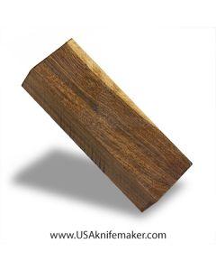 Ironwood Block #2242