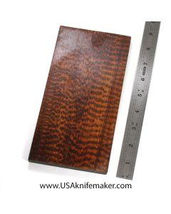 Snakewood Slab #1003