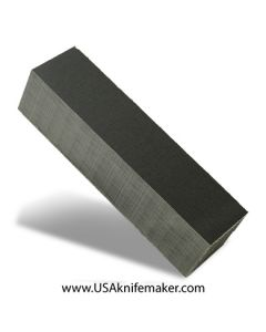 UltreX™ Canvas Blocks- OD Green- Knife Handle Material