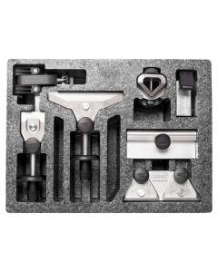 HTK-706 Hand Tool Kit